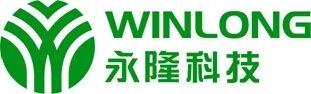 成都永鑫隆高新材料科技有限公司