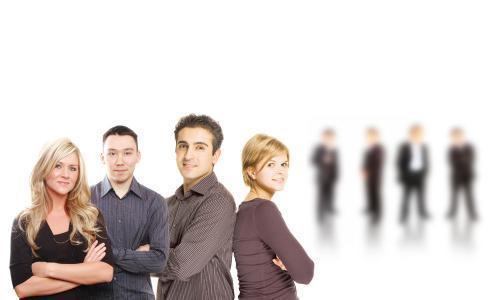 性格内向的人,记住这三点,可以让你在职场中越混越好
