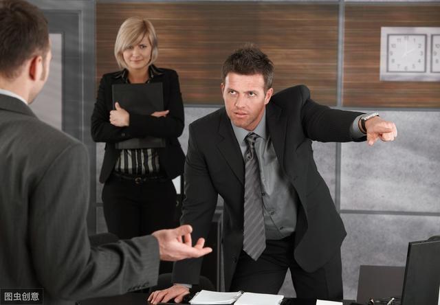领导突然让我转岗怎么办?掌握这3点认知,调整心理,反败为胜